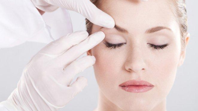 Botox Treatment and Dermal Fillers Malta | Regional Dental