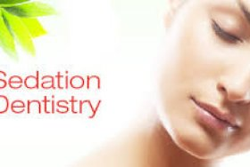 Sedation or general anaesthesia malta, dentist malta, dentistry malta, dental clinic malta, regional dental clinic malta